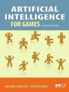 Artificial Intelligence for Games - Ian Millington, John Funge