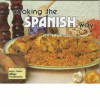 Cooking the Spanish Way - Rebecca Christian