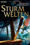 Sturmwelten - Christoph Hardebusch