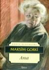 Ana - Maxim Gorky