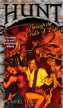 Hunt Through the Cradle of Fear - Gabriel Hunt, Charles Ardai