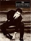The Leonard Cohen Collection - Leonard Cohen