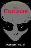 The Facade - Michael S. Heiser