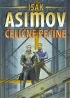 Celicne pecine - Isak Asimov