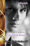 Gay Gene Rising  - Jeffrey Jude