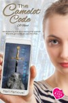 The Camelot Code (First Kiss Club) - Mari Mancusi