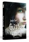 Geisterzeilen - Janina Ebert
