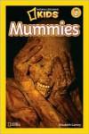 Mummies - Elizabeth Carney