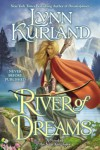 River of Dreams - Lynn Kurland