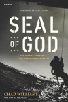 Seal of God - Chad  Williams, David     Thomas, Greg Laurie