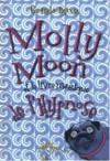 Molly Moon et le livre magique de l'hypnose - Georgia Byng