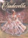 Cinderella - Ruth Sanderson