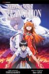 Neon Genesis Evangelion, Vol. 13 - Yoshiyuki Sadamoto