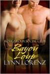 Bayou Loop - Lynn Lorenz