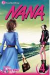 Nana, Vol. 4 - Ai Yazawa