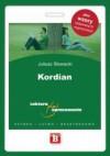Kordian - Juliusz Słowacki