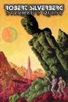 Starman's Quest - Robert Silverberg