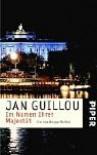Im Namen Ihrer Majestät - Jan Guillou