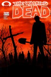 The Walking Dead, Issue #6 - Robert Kirkman, Tony Moore