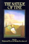 The Nature of Time - Raymond Flood