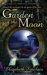 Garden of the Moon - Elizabeth Sinclair