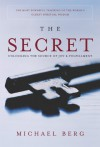 The Secret: Unlocking the Source of Joy and Fulfillment - Michael Berg