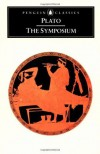 The Symposium - Plato, Christopher Gill