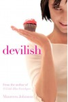 Devilish - Maureen Johnson