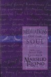 Meditations on the Soul: Selected Letters - Marsilio Ficino