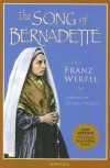 The Song of Bernadette - Franz Werfel, Ludwig Lewisohn
