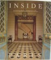 Inside Paris: Discovering the period Interiors of Paris - Joe Friedman