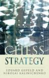 Chess Strategy - Nikolai Kalinichenko