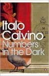 Numbers in the Dark - Italo Calvino, Tim Parks