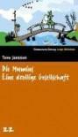 Die Mumins. Eine Drollige Gesellschaft (SZ Junge Bibliothe, #22) - Tove Jansson