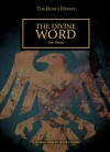The Divine Word - Gav Thorpe