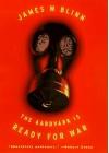 The Aardvark Is Ready for War: A Novel - James W. Blinn