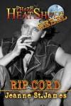 Rip Cord - Jeanne St. James