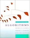 Introduction to Algorithms (MIT Electrical Engineering and Computer Science) - Thomas H. Cormen, Charles E. Leiserson, Ronald L. Rivest
