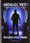 Michael Vey: Il prigioniero delle cella 25 - Richard Paul Evans