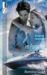 Jagd im Paradies - Bahamas Heartbeat 2 - Romina Gold