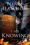 The Knowing: Book One - Ninie Hammon
