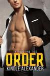 Order - Kindle Alexander