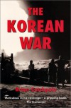 The Korean War - Brian Catchpole
