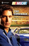 The Comeback - Abby Gaines