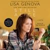 Still Alice - Lisa Genova, Lisa Genova