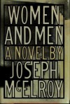 Women and Men - Joseph McElroy