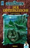 Der Göttergleiche - Ulrich Kiesow