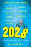 2028 - Ken Saunders