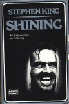 Shining. Roman. - Stephen King