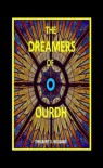 The Dreamers of Ourdh - Thelbert Dewain Belgard